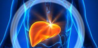 zapaljenje jetre