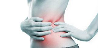 simptomi infekcije bubrega