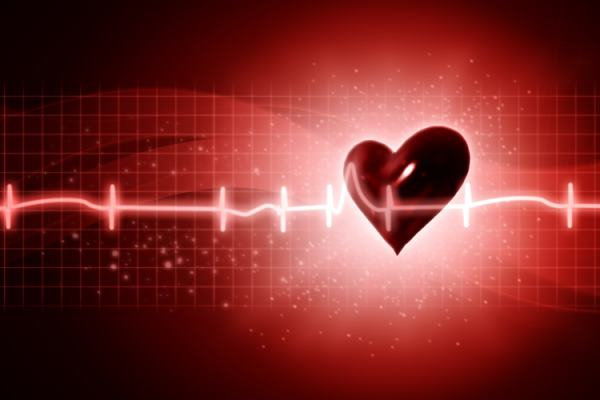 rad srca