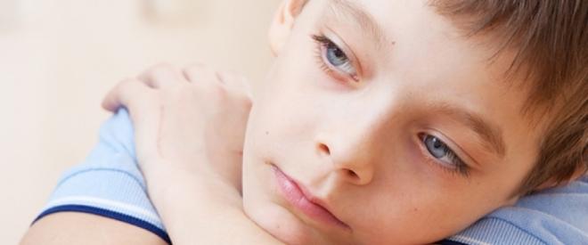 anemija kod dece