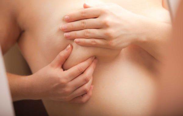 rak dojke i bol u ruci