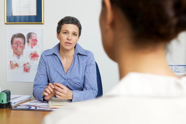tumor jajnika kako se otkriva
