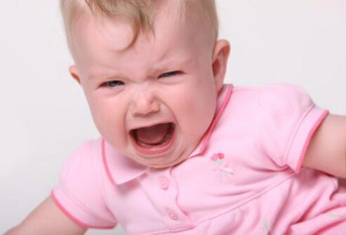 urinarna infekcija kod dece
