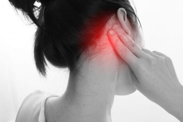 bol iza uha