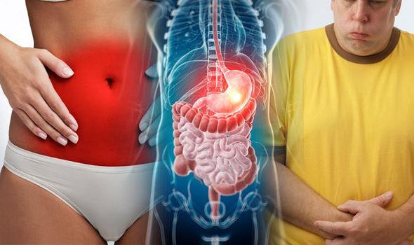 adenokarcinom zeluca simptomi