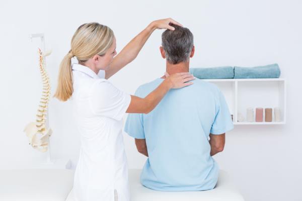 cervikalna spondiloza lecenje