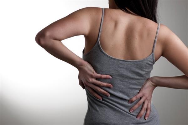 fibromialgija simptomi