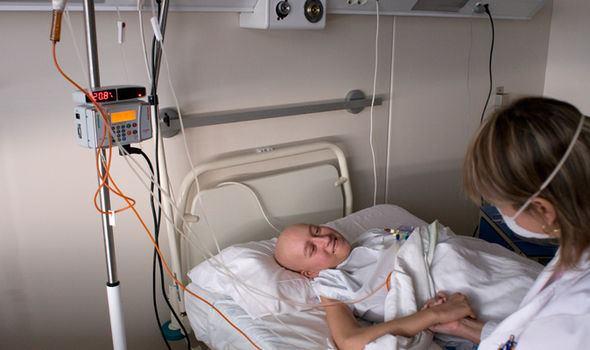 leukemija kod dece prognoze