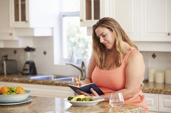 dijeta za cir na dvanaestopalacnom crevu