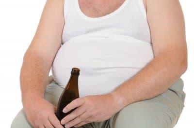 masna jetra simptomi