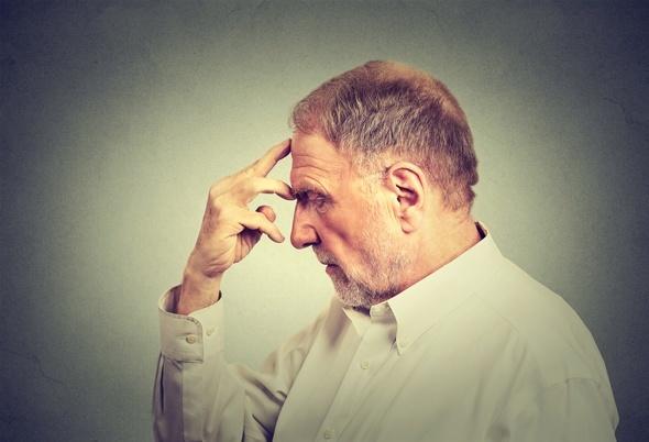 hipotireoza simptomi i znakovi